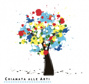 chiamata alle arti